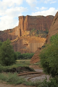 Canyon de Chelly 9