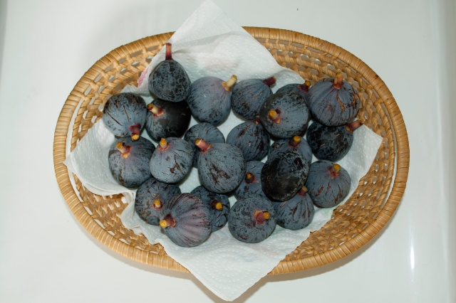 Basket of Figs copy