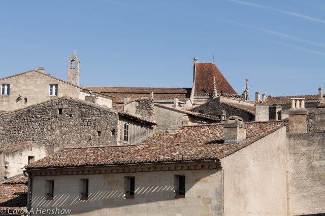 St Emilion 4-0076