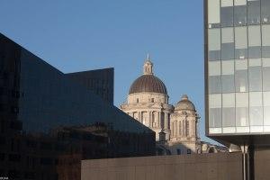 Liverpool Buildings 1 28 Dec 2014 (1 of 1)