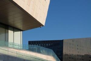Liverpool Buildings 2 28 Dec 2014 (1 of 1)