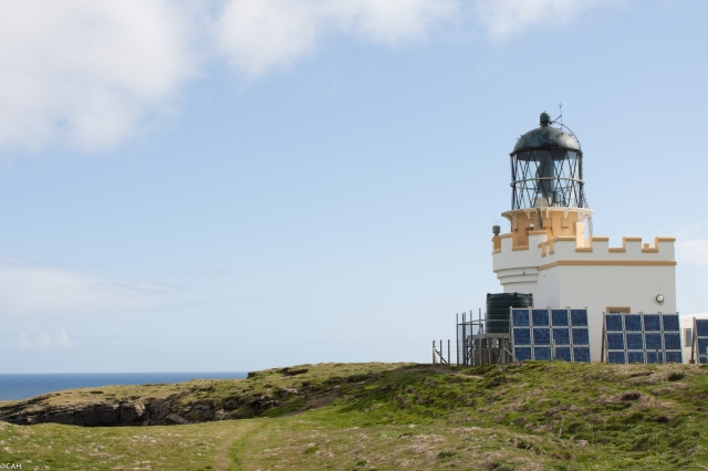 Lighthouse 2 Birsay 8 June 2015 (1 of 1)