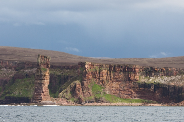 Old Man of Hoy 2 6 June 2015 (1 of 1)