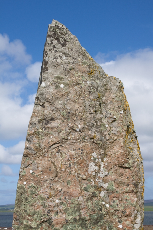 Ring of Brodgar 5 7 June 2015 (1 of 1)