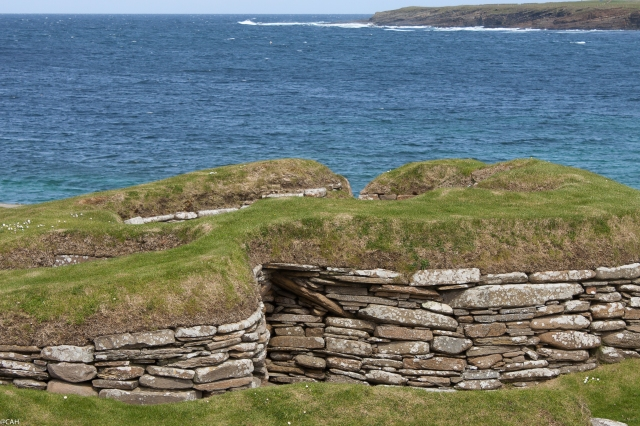 Skara Brae 1 7 June 2015 (1 of 1)