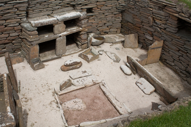 Skara Brae 4 7 June 2015 (1 of 1)-2