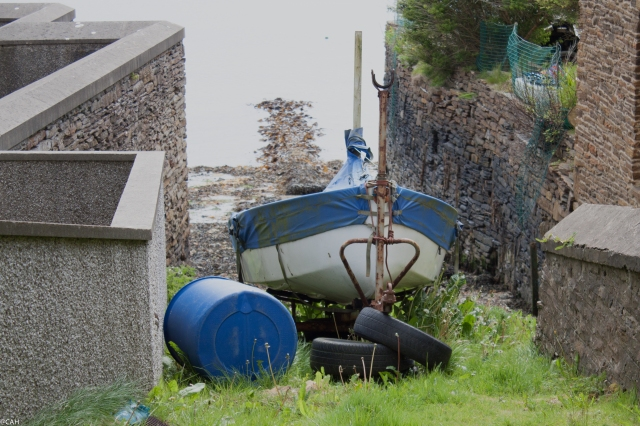 Stromness 3 10 June 2015 (1 of 1)