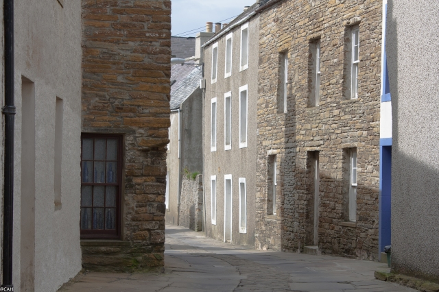 Stromness 5 10 June 2015 (1 of 1)