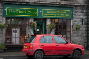 Wigtown 1 13 July 2015 (1 of 1)