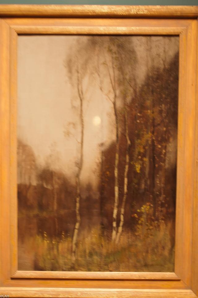 Moonrise Macaulay Stevenson (1 of 1)