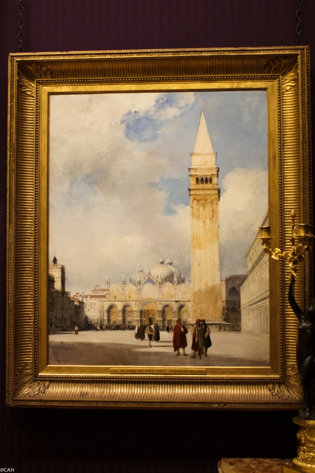 Bonington Painting Wallace Collection 27 Sept 2015 (1 of 1)