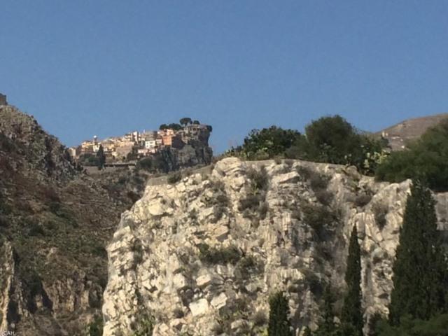 Castelmola from Taormina for blog (1 of 1)
