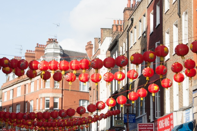 China town 28 Sept 2015 (1 of 1)