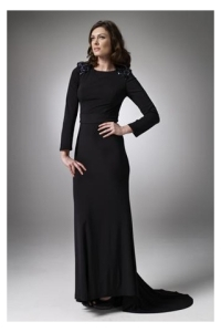 classic-yet-fashionable-long-sleeves-black-military-ball-gown_1358441274151