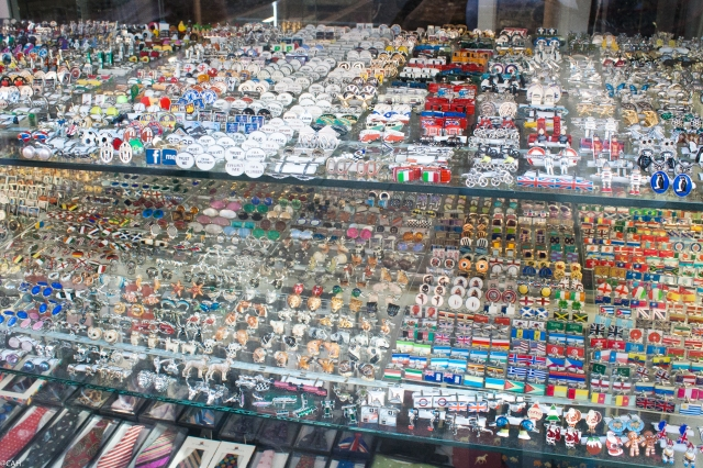 Cufflink shop 28 Sept 2015 (1 of 1)