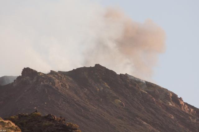 Stromboli eruption 1 (1 of 1)