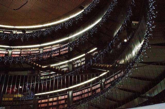Library interior 2 Birmingham Dec 2015 (1 of 1)