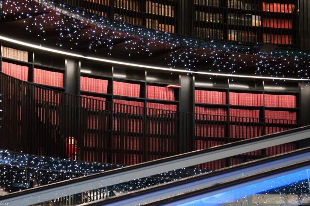 Library interior 3 Birmingham Dec 2015 (1 of 1)