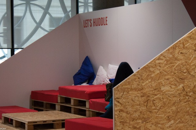 Library interior 4 Birmingham Dec 2015 (1 of 1)
