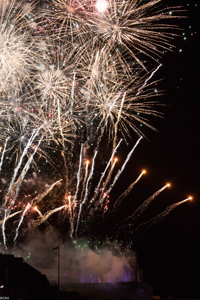 Fireworks 5 Jan 2016 (1 of 1)