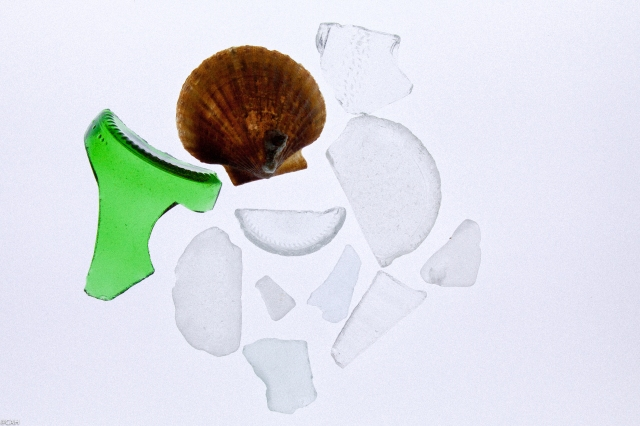 Sea glass 14 Feb 2016 (1 of 1)