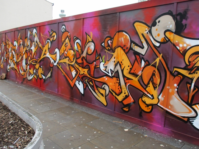 Street Art 2 Liverpool 4 Feb 2016 (1 of 1)