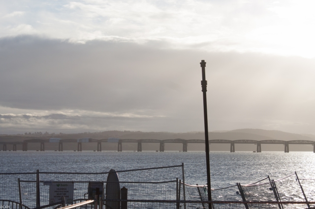 Tay Bridge 2 (1 of 1)