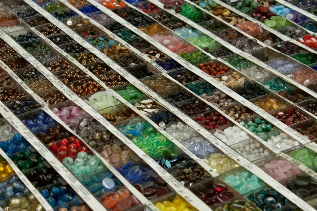 Bead Store 1 8 Mar 2016 (1 of 1)