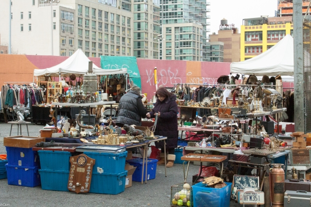 Hell's Kitchen flea market 6 Mar 2016 (1 of 1)