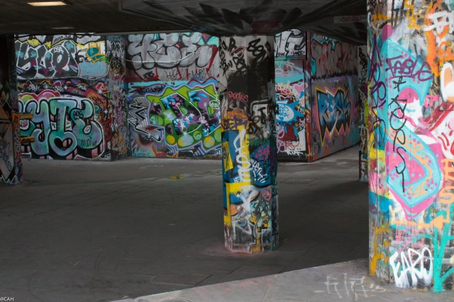 South Bank skate park 9 Apr 2016-1