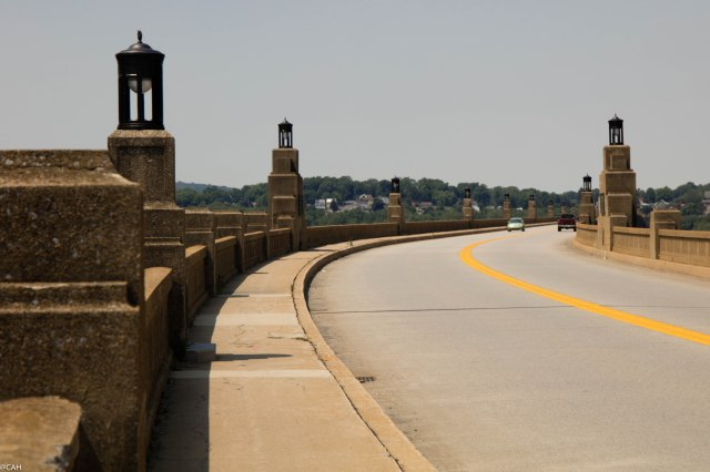 Bridge over Susquehann River 27 June 2016-1