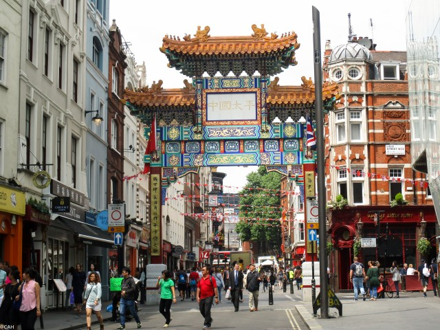 Chintown Arch London 8 June 2016-1