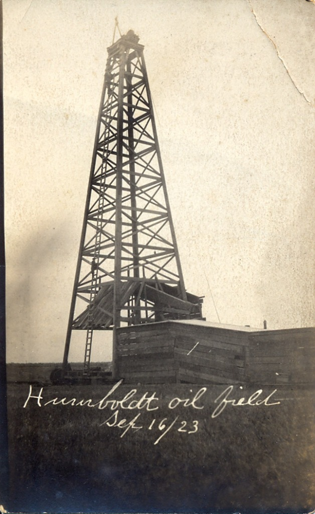 Humboldt Oil Field Sept 16 1923_edited-1