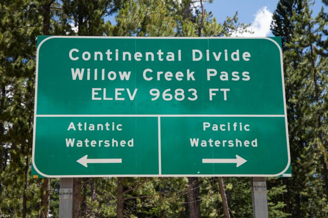 Continental Divide 9 July 2016-1
