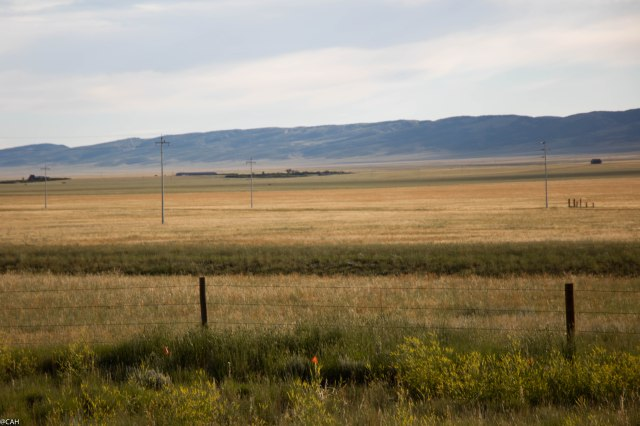 R30 in prairie Wyoming 10 Jul 2016-1