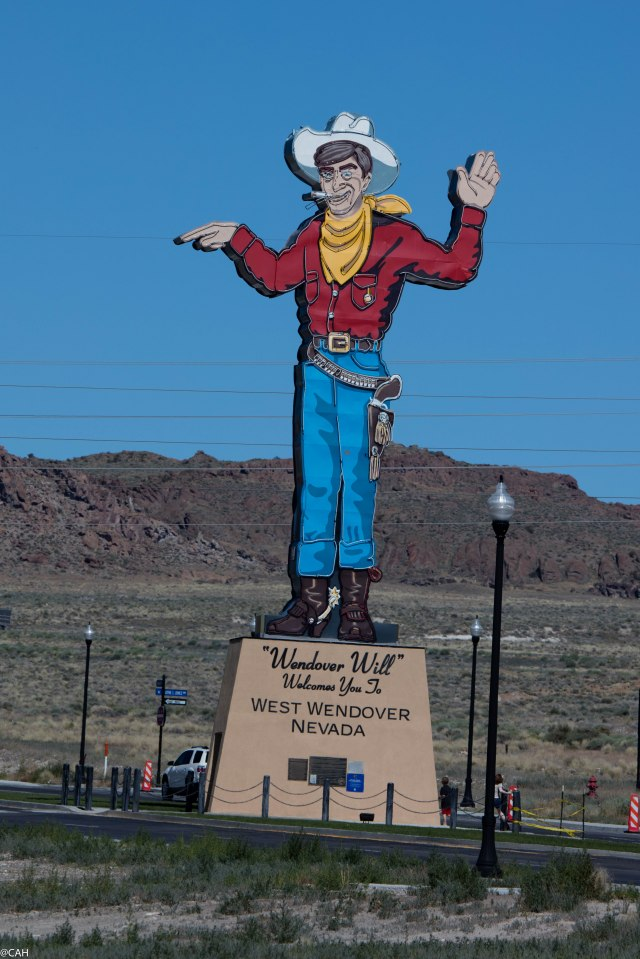 Welcome to West Wendover NV 12 Jul 2016-1