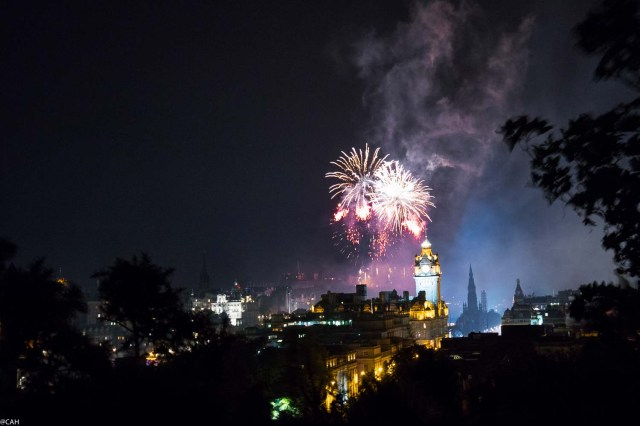Fireworks 1 29 August 2016-1