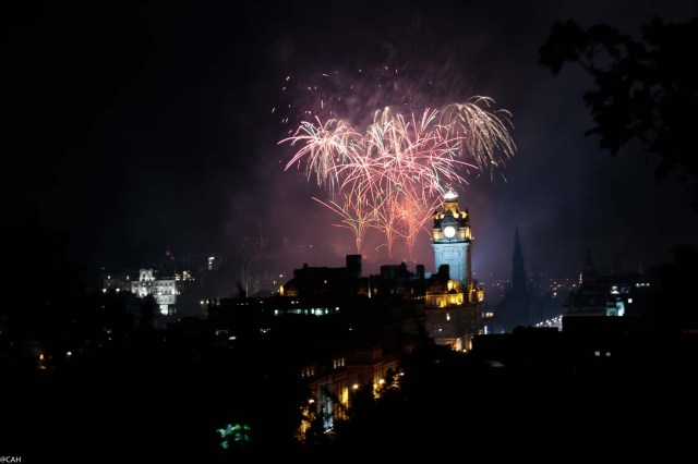 Fireworks 5 29 August 2016-1