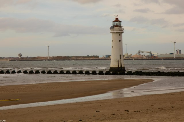 New Brighton 5 Aug 2016-1
