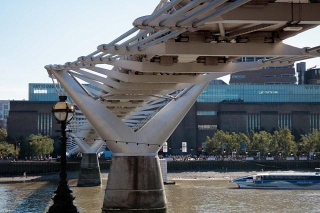 millenium-bridge-london-11-sept-2016-1