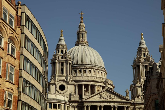 near-st-pauls-london-11-sept-2016-1