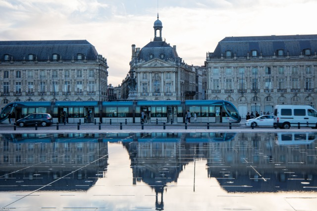 reflections-bordeaux-26-sep-2016-1