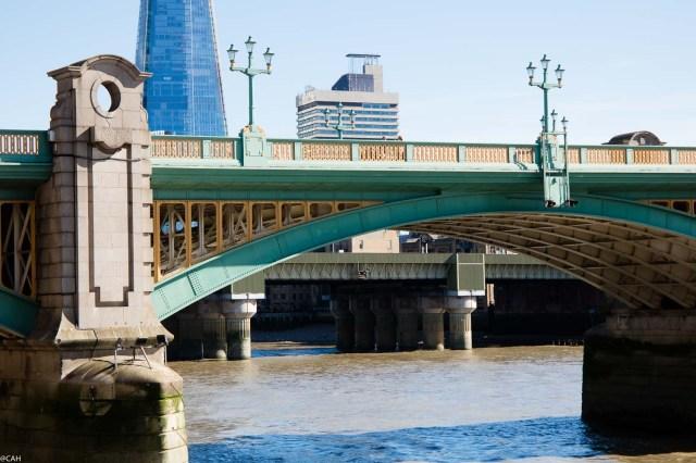 thames-path-2-london-11-sept-2016-1