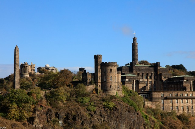 calton-hill-8-oct-2016-1