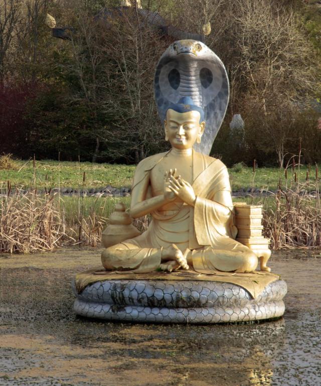 buddha-samye-ling-monastery-6-nov-2016-1-of-1