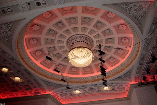 assembly-rooms-music-room-30-nov-2016-1
