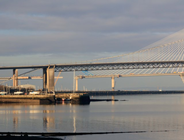 queensferry-bridge-4th-dec-2016-1-of-1