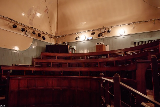 summerhall-anatomy-lecture-theatre-1-dec-2016-1