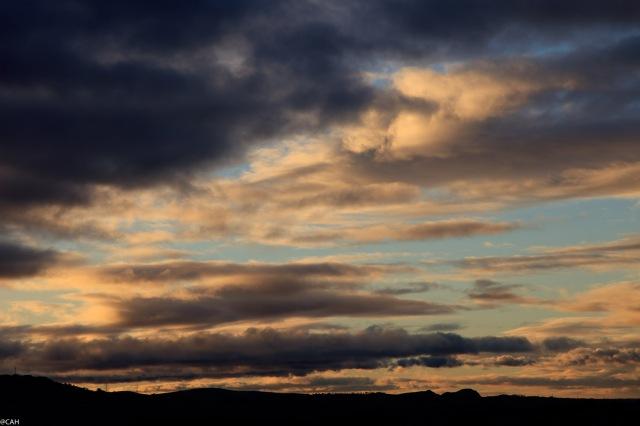 edinburgh-sunset-1-jan-2017-1