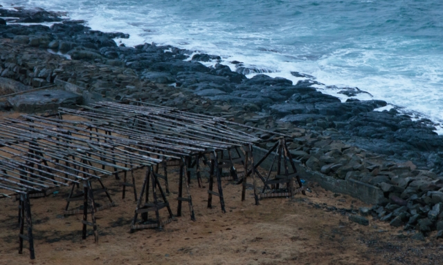 akranes-lighthouse-fish-drying-racks12-feb-2017-1-of-1
